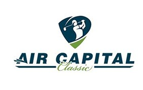 Air Capital Classic/Air Capital Charities, Inc.