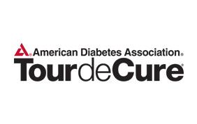 American Diabetes Association's Tour de Cure