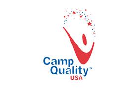 Camp Quality Kids