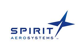 Spirit Classic Charity Fund
