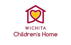 Wichita Children's Home