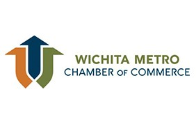 Wichita Metro Chamber of Commerce