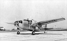 1941-45