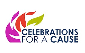 Celebrations for a Cause