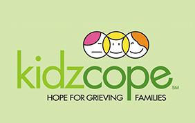 Kidzcope, Inc.